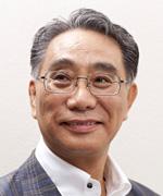 貝谷久宣先生がNHK BSプレミアム「美と若さ・新常識」~カラダのヒミツ~マインドフルネス に出演