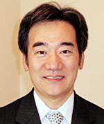 熊野 宏昭先生がNHK Eテレ「きょうの健康」に出演
