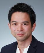 長谷川洋介先生が『Body, Mind and Spirit Research Lab,』でマインドフルネスのワークショップを行ないます