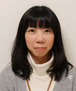 小松 智賀先生が第2回日本マインドフルネス学会「優秀ポスター発表賞」を受賞