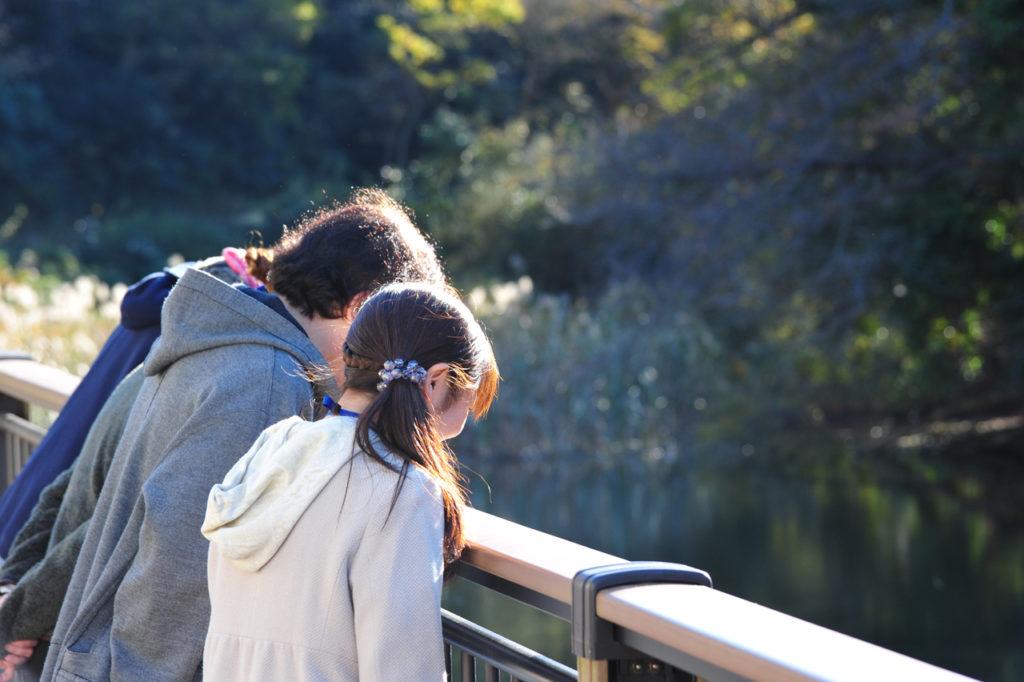 【予告】第13回マインドフルネス・ワークショップ in 鎌倉山